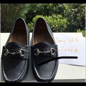 Gucci Shoes - Boys designer shoes